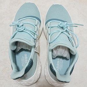 adidas Shoes - Adidas Tubular Runner casual shoes